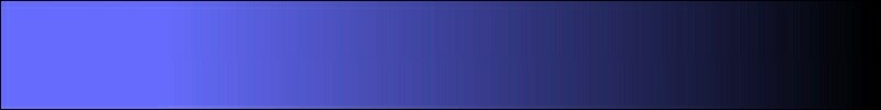 Personal Status Board,status board,PSB Pro Version,PSB,PHP empowered communication,parenting,social evolution,social connectedness,social connections,social connection,the social connection,social connectedness,social evolution,social network,social network software,online social networks,social networking tools,online social networking,social network site,online social network,the social network,networks social,business social network,business social networking,business social networks,social business network