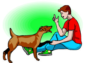Obedience is a