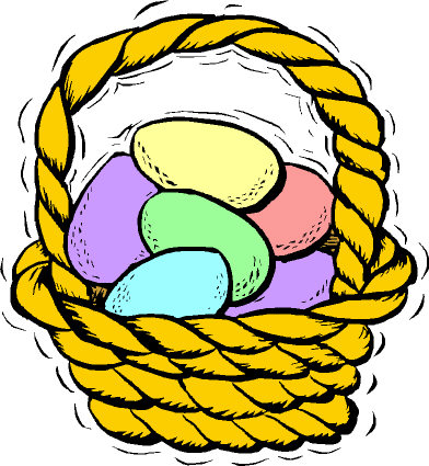 Both relationships and child-rearing suffer from people putting all their eggs in one basket
